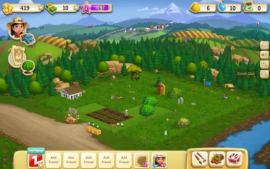 FarmVille2_ZoomOut