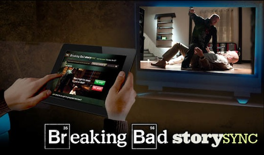 bb-story-sync