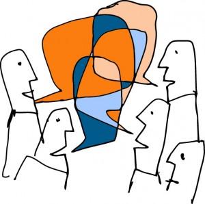 conversations-300x298