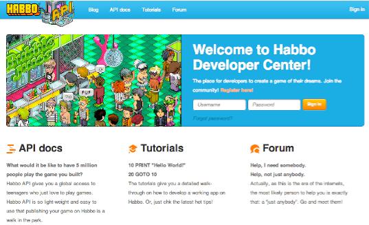 Habbo_API