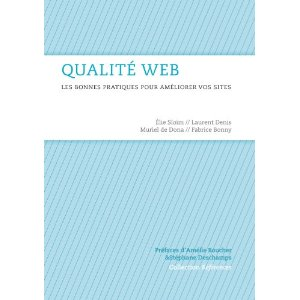 Qualite-Web
