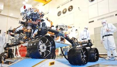 LeWeb12-Curiosity-e1354621442144