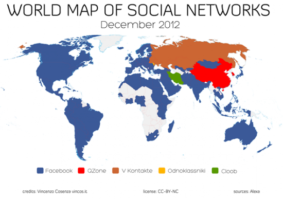 Social_Networks_2012-550x387