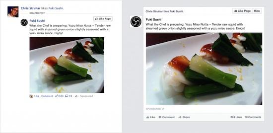Facebook-Post-Ad