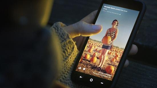 facebook-home-home