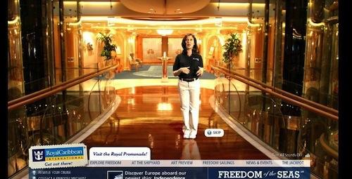 FreedomOfTheSeas_2006