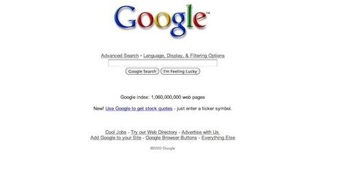 Google_2000