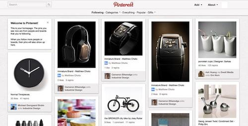 Pinterest_2012