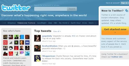 Twitter_2010