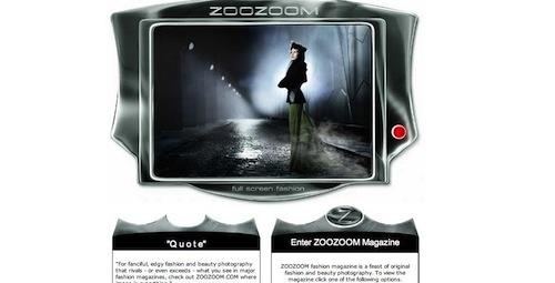 ZoomZoom_2002