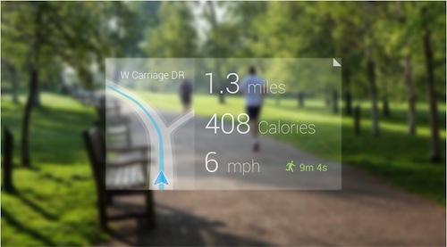 google-glass-run