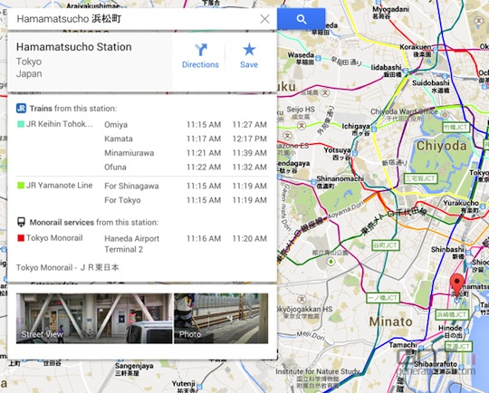 GoogleMaps_4