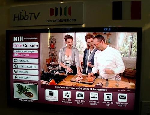 hbbtv_cote_cuisine
