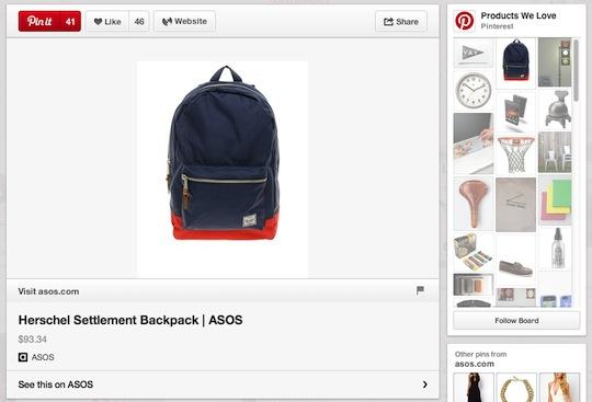 Pinterest_Product
