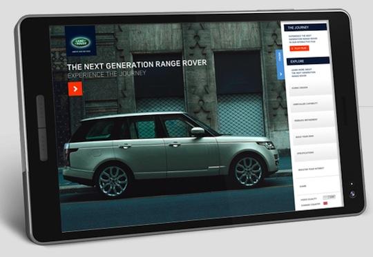 RangeRover_mobile
