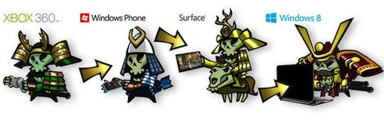 skulls_platforms