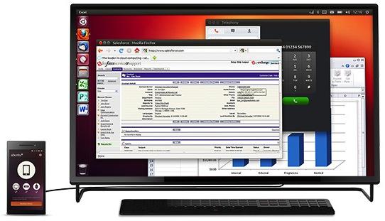 Edge-Desktop