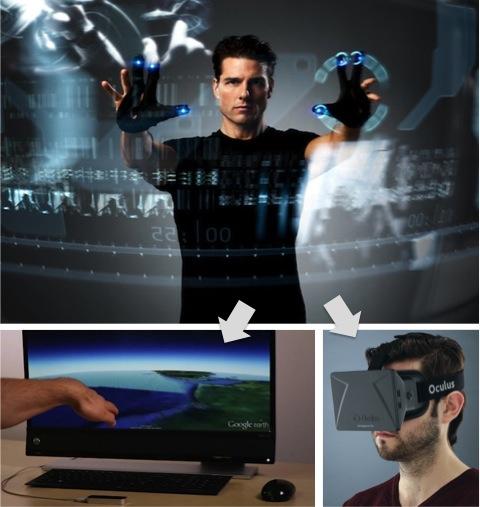 Minority-Oculus-Leap