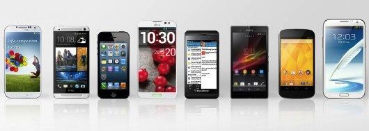 smartphone-2013