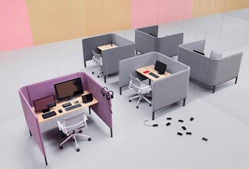 offices-carl-kleiner