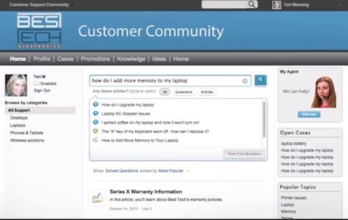 servicecloud_communities