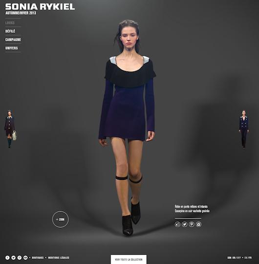 SoniaRykiel