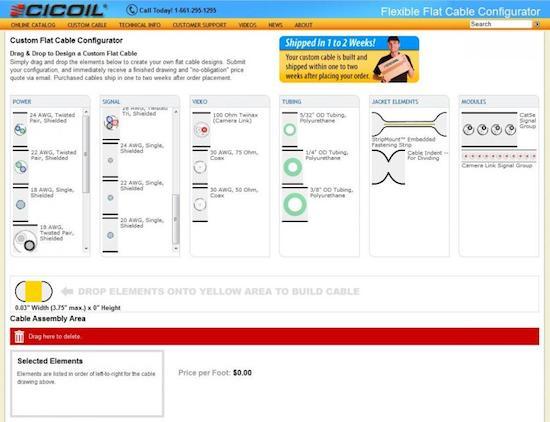 cables_cicoil