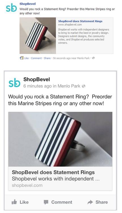 fb-link-ads