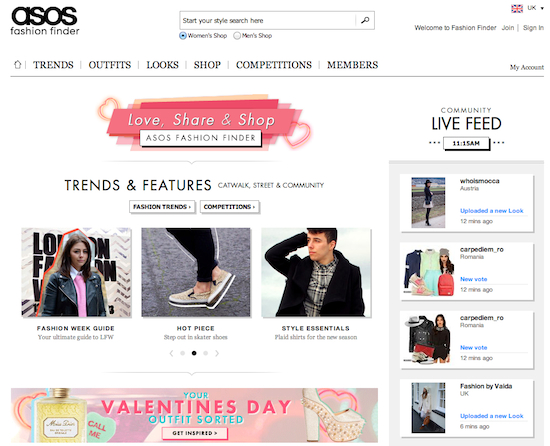 asos-fashion