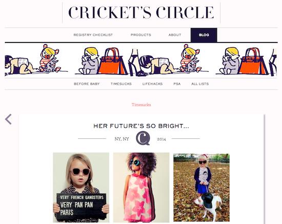 crickets-circle