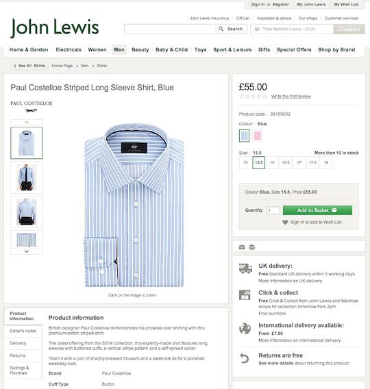 johnlewis-shirt