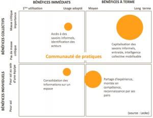 lecko_benefices-communautes-300x232