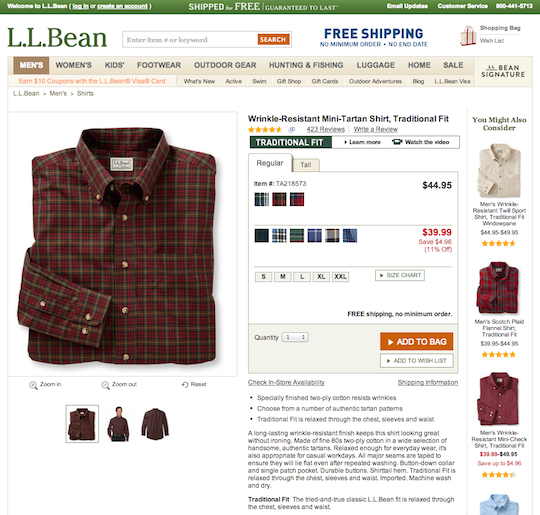 llbean-shirt