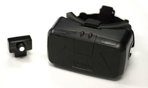 oculus-rift-devkit2