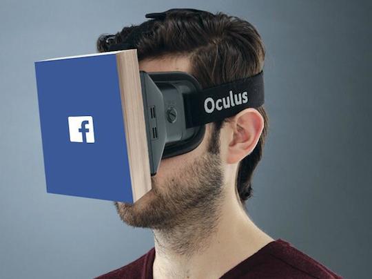 oculus-rift-facebook-logo