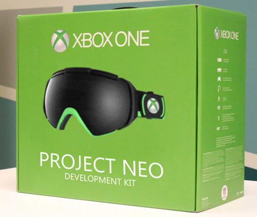 project-neo-box