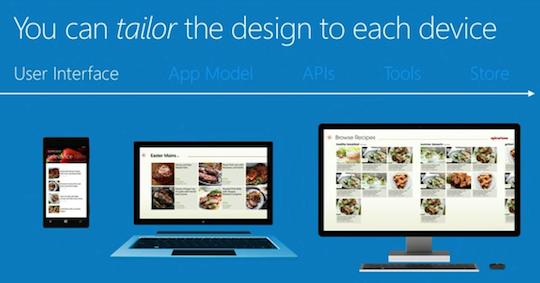 universal-apps-design