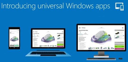universal-windows-apps