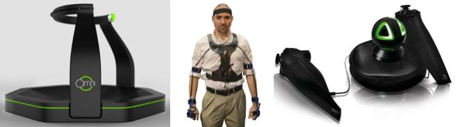 vr-accessories