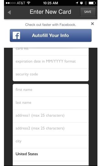 autofill-facebook
