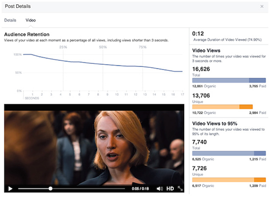 fb-video-ads