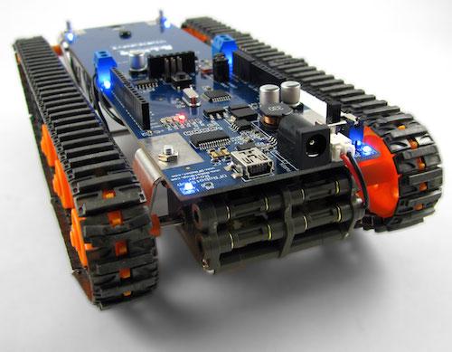 dfrobotshop-rover