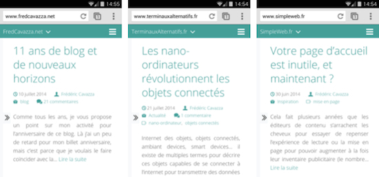 mobile-menu-fcnet