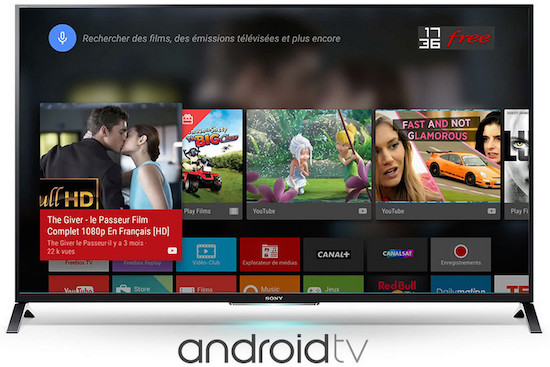 android-tv-freebox