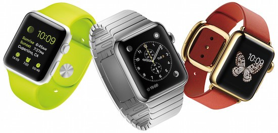 apple-watch-550x264