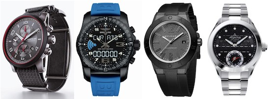 luxury-smartwatch-550x201