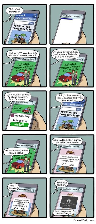 mobile-app_