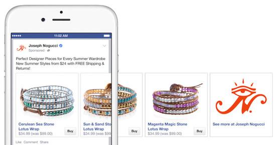 facebook-shopify