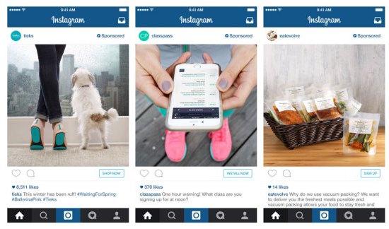instagram-buy