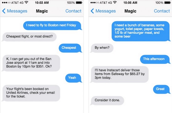 magic-sms
